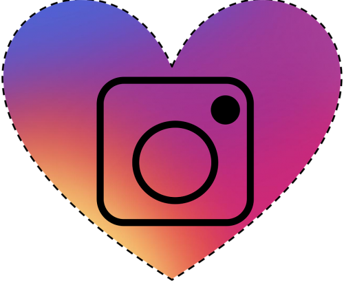 instagram-tips-to-follow-for-the-sake-of-your-mentalhealth-2